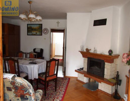 Dom na sprzedaż, Rzeszów Mieszka I, 560 000 zł, 140 m2, 2497