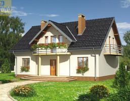 Dom na sprzedaż, Rzeszowski Błażowa, 310 000 zł, 151,9 m2, 2276