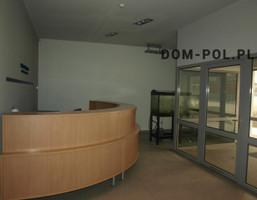 Biuro na sprzedaż, Lublin Majdan Tatarski, 3 750 000 zł, 1000 m2, 8/2351/OLS