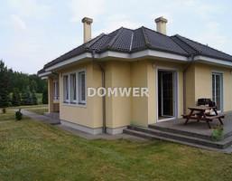 Dom na sprzedaż, Strzelecko-Drezdenecki Strzelce Krajeńskie Długie, 700 000 zł, 234,72 m2, DMR-DS-178