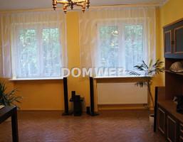Mieszkanie na sprzedaż, Strzelecko-Drezdenecki Strzelce Krajeńskie Tuczno, 110 000 zł, 78,7 m2, DMR-MS-235