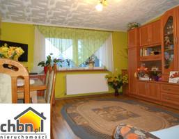 Mieszkanie na sprzedaż, Człuchowski (pow.) Człuchów Wierzchowo, 129 000 zł, 55 m2, 97