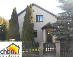 Dom na sprzedaż, Sępoleński (pow.) Sępólno Krajeńskie (gm.) Sępólno Krajeńskie, 319 000 zł, 156 m2, 134