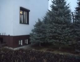 Dom na sprzedaż, Wrocław, 950 000 zł, 190 m2, 16618