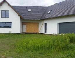 Dom na sprzedaż, Wrocław Psie Pole, 590 000 zł, 300 m2, 17185