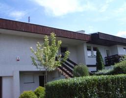 Dom na sprzedaż, Wrocław Fabryczna, 750 000 zł, 220 m2, 16516