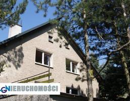 Dom na sprzedaż, Wrocław Psie Pole Strachocin, 750 000 zł, 300 m2, 76660230