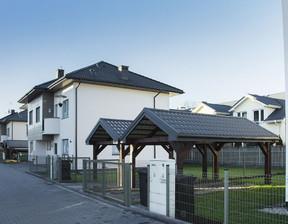 Dom w inwestycji Osiedle Krokusów – Ostatni Etap Sprze..., symbol 38A