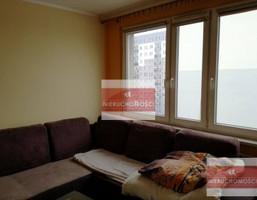 Mieszkanie na wynajem, Rybnik Maroko-Nowiny, 850 zł, 30 m2, 469