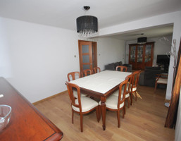 Dom na sprzedaż, Katowice, 310 000 zł, 145,31 m2, 48