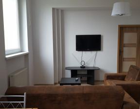 Mieszkanie do wynajęcia, Opole Śródmieście Sandomierska, 1750 zł, 91 m2, 179