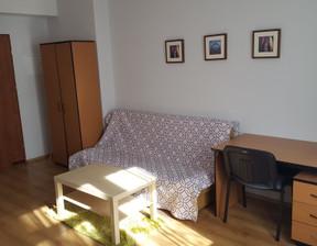 Kawalerka do wynajęcia, Opole Pasieka Konsularna, 900 zł, 23 m2, 168