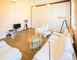 Mieszkanie na wynajem, Opole Konsularna, 2700 zł, 120 m2, 172