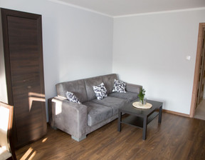 Mieszkanie do wynajęcia, Gliwice Stare Gliwice Koralowa, 2100 zł, 65 m2, 96