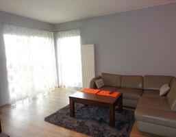 Mieszkanie na wynajem, Katowice Johna Baildona, 2690 zł, 73 m2, 39