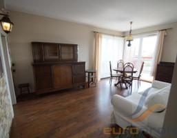 Mieszkanie na sprzedaż, Katowice Dąb Johna Baildona, 455 000 zł, 83 m2, 911