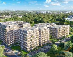 Mieszkanie na sprzedaż, Katowice Os. Paderewskiego Aleksandra Pułaskiego, 312 444 zł, 50,5 m2, 819