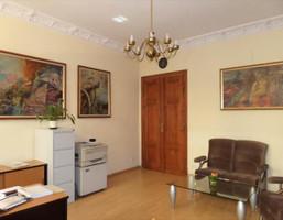 Mieszkanie na sprzedaż, Katowice Śródmieście Staromiejska, 490 000 zł, 103 m2, 261