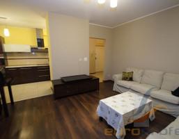 Mieszkanie na sprzedaż, Katowice Dąb Johna Baildona, 535 000 zł, 73 m2, 858