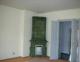 Mieszkanie na sprzedaż, Katowice Śródmieście Kościuszki, 280 000 zł, 85 m2, 277