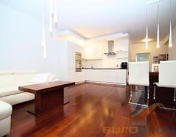 Mieszkanie na sprzedaż, Katowice Piotrowice Tunelowa, 429 000 zł, 68,53 m2, 875