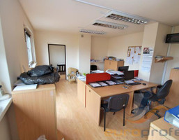Biuro na sprzedaż, Tychy Mąkołowiec Szprotawy, 790 000 zł, 448 m2, 684L