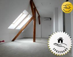 Mieszkanie na sprzedaż, Katowice Śródmieście Francuska, 200 000 zł, 71 m2, 85