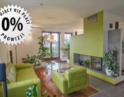 Mieszkanie na sprzedaż, Katowice Panewniki Radomska, 499 000 zł, 112 m2, 367