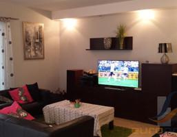 Dom na sprzedaż, Katowice Brynów Kępowa, 834 999 zł, 200 m2, 754
