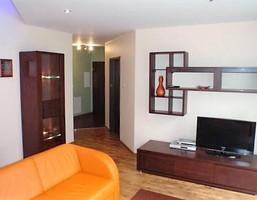 Mieszkanie na wynajem, Katowice Brynów Kościuszki, 1900 zł, 60 m2, 331