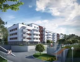 Mieszkanie na sprzedaż, Katowice Brynów Nasypowa, 212 240 zł, 37,9 m2, 821