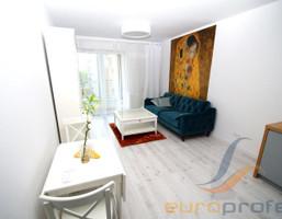 Mieszkanie na wynajem, Katowice Os. Paderewskiego Francuska, 2500 zł, 45 m2, 653