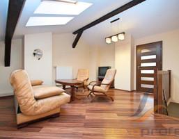 Dom na sprzedaż, Katowice Panewniki, 590 000 zł, 130 m2, 874