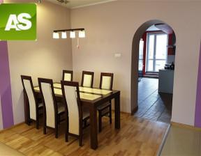 Mieszkanie na sprzedaż, Zabrze Mikulczyce Tarnopolska, 350 000 zł, 90,79 m2, 36952