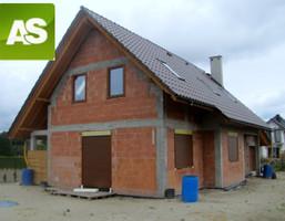 Dom na sprzedaż, Gliwicki (pow.) Gierałtowice (gm.) Chudów, 410 000 zł, 165 m2, 35552