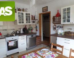 Dom na sprzedaż, Gliwice, 399 000 zł, 161,6 m2, 33063