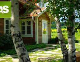Dom na sprzedaż, Wrocław, 3 500 000 zł, 450 m2, 35997-2