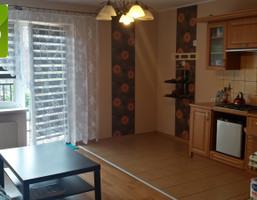 Mieszkanie na wynajem, Zabrze Biskupice Kossaka, 1200 zł, 62,25 m2, 36286