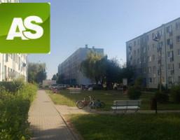 Mieszkanie na sprzedaż, Gliwicki (pow.) Knurów Jedności Narodowej, 139 000 zł, 43,2 m2, 36289