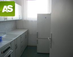 Mieszkanie na wynajem, Zabrze Sobieskiego, 1590 zł, 55 m2, 36361