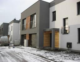Dom na sprzedaż, Zabrze Pawłów Mendego, 372 000 zł, 138 m2, 36176