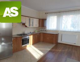 Mieszkanie na sprzedaż, Gliwicki (pow.) Knurów Ogrodowa, 330 000 zł, 77 m2, 36040-1