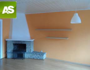 Dom na sprzedaż, Ruda Śląska Wirek, 540 000 zł, 180 m2, 36811-1