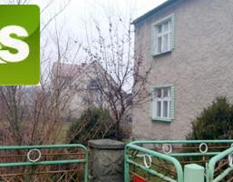Dom na sprzedaż, Gliwice Ok. Gliwic Rudno, 249 000 zł, 174 m2, 32996