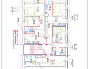 Dom na sprzedaż, Gliwice Śródmieście, 850 000 zł, 400 m2, 36588
