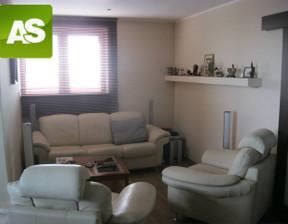 Mieszkanie do wynajęcia, Zabrze Klonowa, 1000 zł, 55 m2, 36804