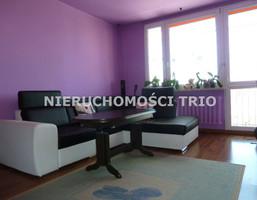 Mieszkanie na sprzedaż, Bielsko-Biała M. Bielsko-Biała Beskidzkie, 219 000 zł, 54 m2, TRI-MS-1339
