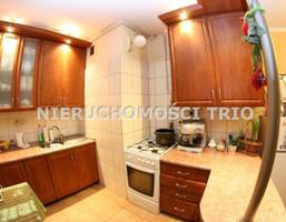 Mieszkanie na sprzedaż, Bielsko-Biała M. Bielsko-Biała Kopernika, 172 000 zł, 48,3 m2, TRI-MS-1333