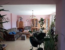 Dom na sprzedaż, Szczecin Kijewo, 639 000 zł, 213 m2, 143553