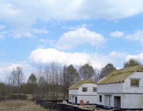 Dom na sprzedaż, Częstochowa Dźbów Leśna, 548 999 zł, 136 m2, EX171327